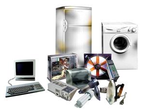 Dispositivi Elettrici – Ecco perchè è sbagliato affidarsi ai dispositivi elettrici per la sopravvivenza