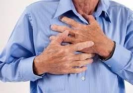 Come Sopravvivere ad un Infarto o Attacco Cardiaco – Ecco Come Risonoscerlo e le cose Salva Vita fa Fare