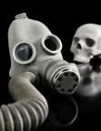 Maschere antipolvere – Ecco quale maschere antipolvere scegliere per la tua sopravvivenza