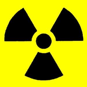 Nucleare – Ecco cosa fare per sopravvivere in caso di minaccia nucleare