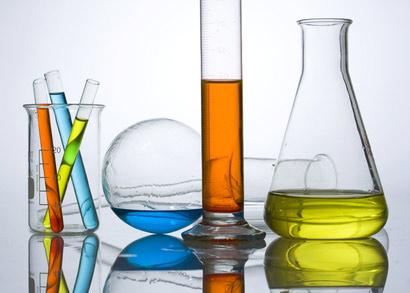 Attacchi Chimici – Cosa fare per sopravvivere all'esposizione di prodotti chimici tossici?