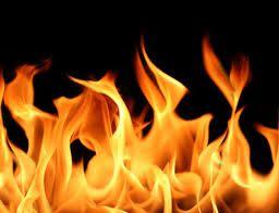 Cosa fare per Sopravvivere ad un Incendio nel Bosco, in Casa e in Auto