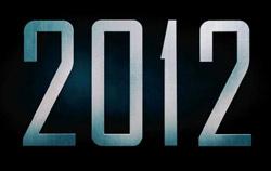 Sopravvivere al 21-12-2012 – Ecco a cosa dovrai fare attenzione in quei giorni