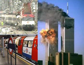 Terrorismo – Ecco come prepararsi per sopravvivere in caso di attacco terroristico